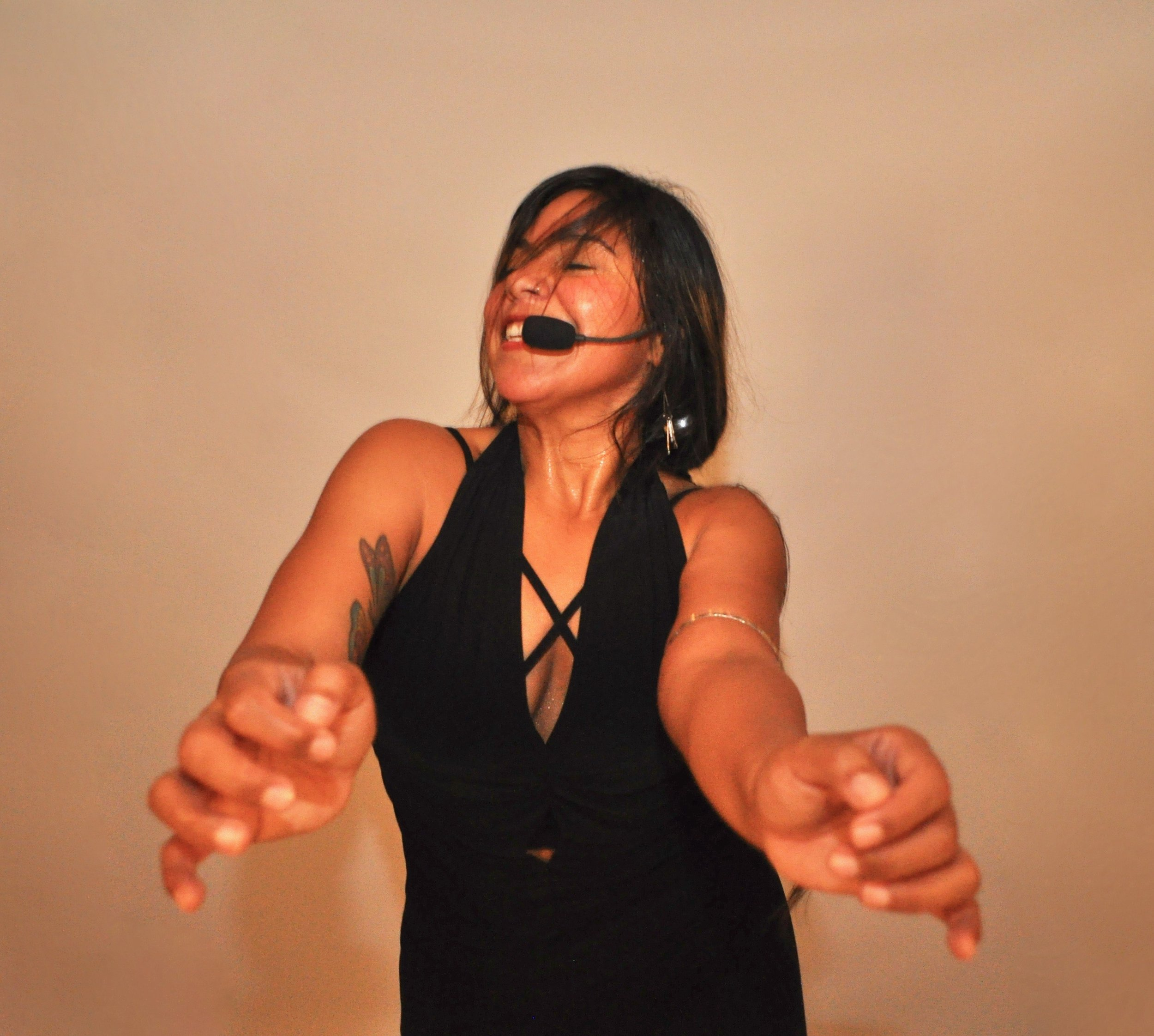 Nia Technique with Groove and Wellness- Valerie Sanchez Hawaii (Nia Dance).jpg