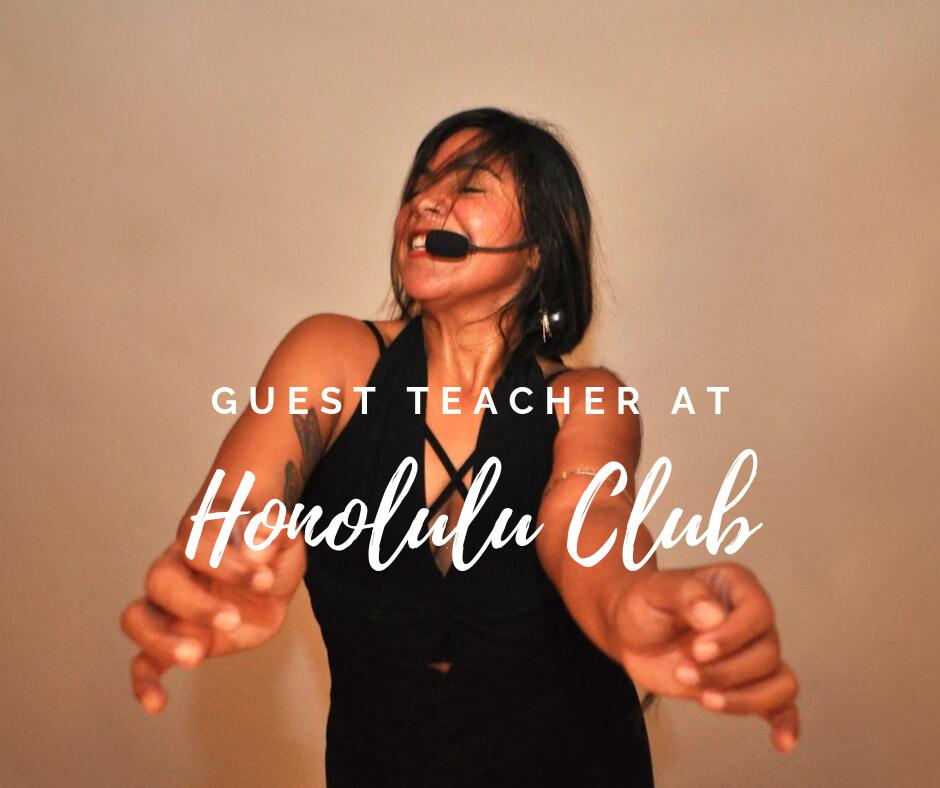 Guest Teacher- HNL Club.png
