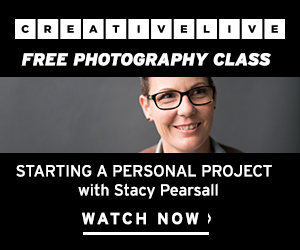 CreativeLive: Live up to your dreams. Business and entrepreneur classes taught by experts.