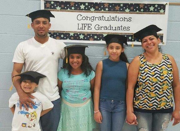 Elvin graduation.jpg