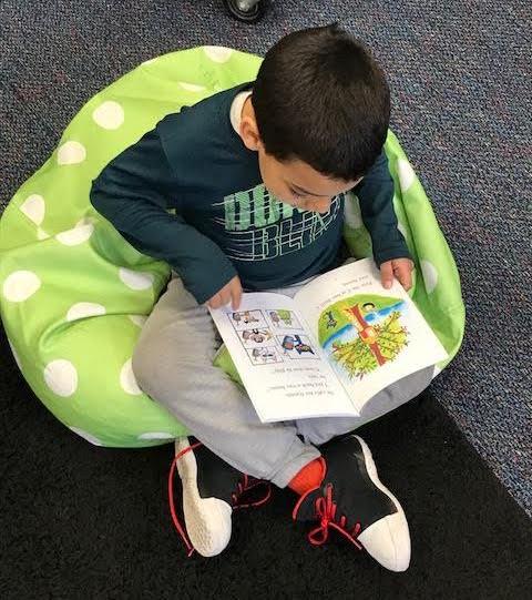 Elvin reading.jpg