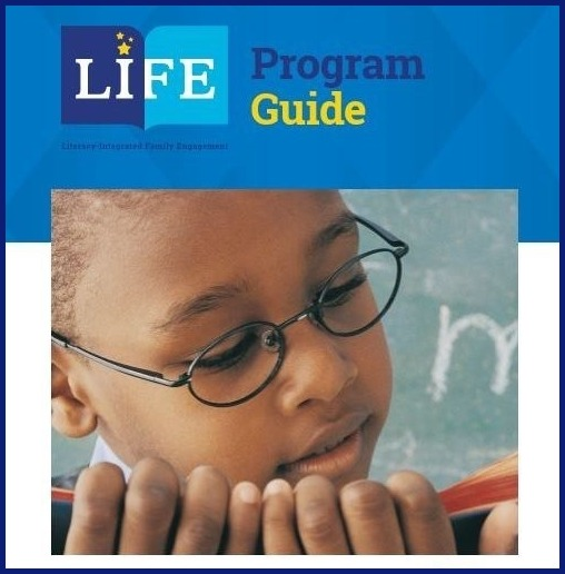 life program guide border.jpg
