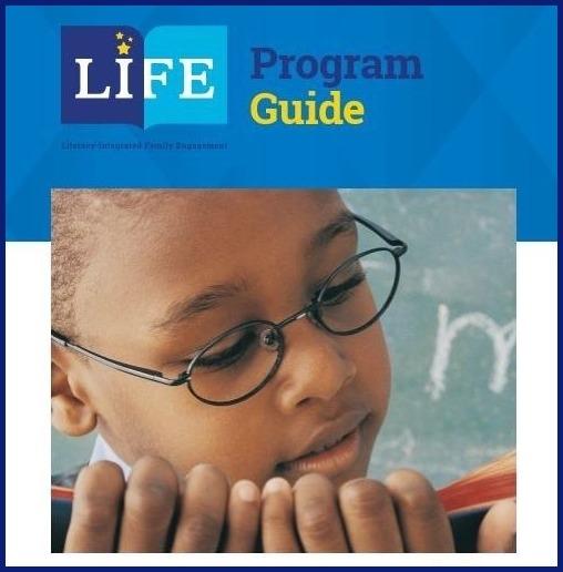 life program guide border.jpg