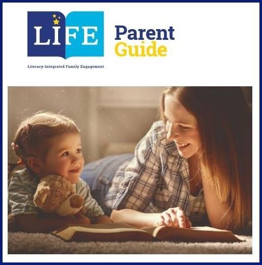 lie parent guide border.jpg