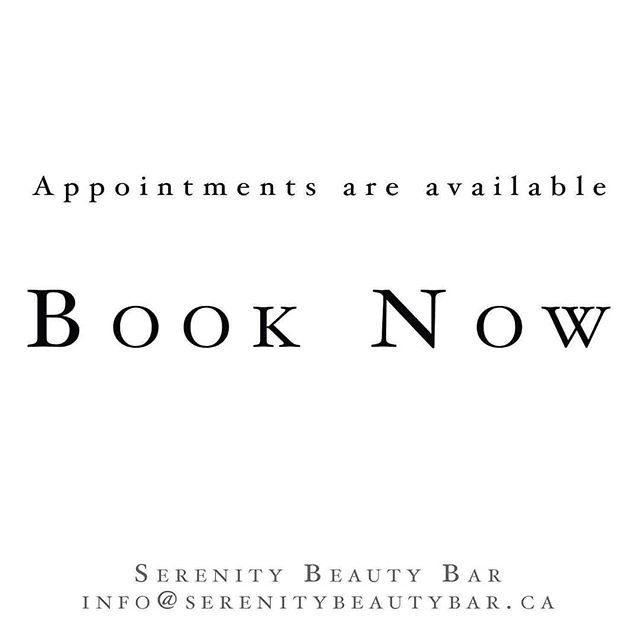 Halloween is tomorrow! Do you have your makeup looks ready?! . If not we have appointments available! Book now before all the spots are gone! . Happy Halloween! 🎃👻 . . . . #makeup #halloween #dontmissout #booknow #appointmentsavailable #happyhalloween #barrie #serenitybeautybarca