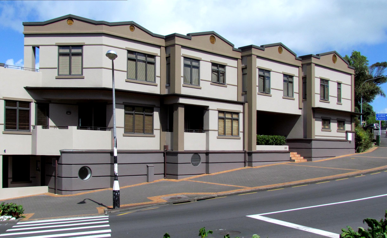 medium density residential-Victoria Rd, Devonport -apartments ed.png