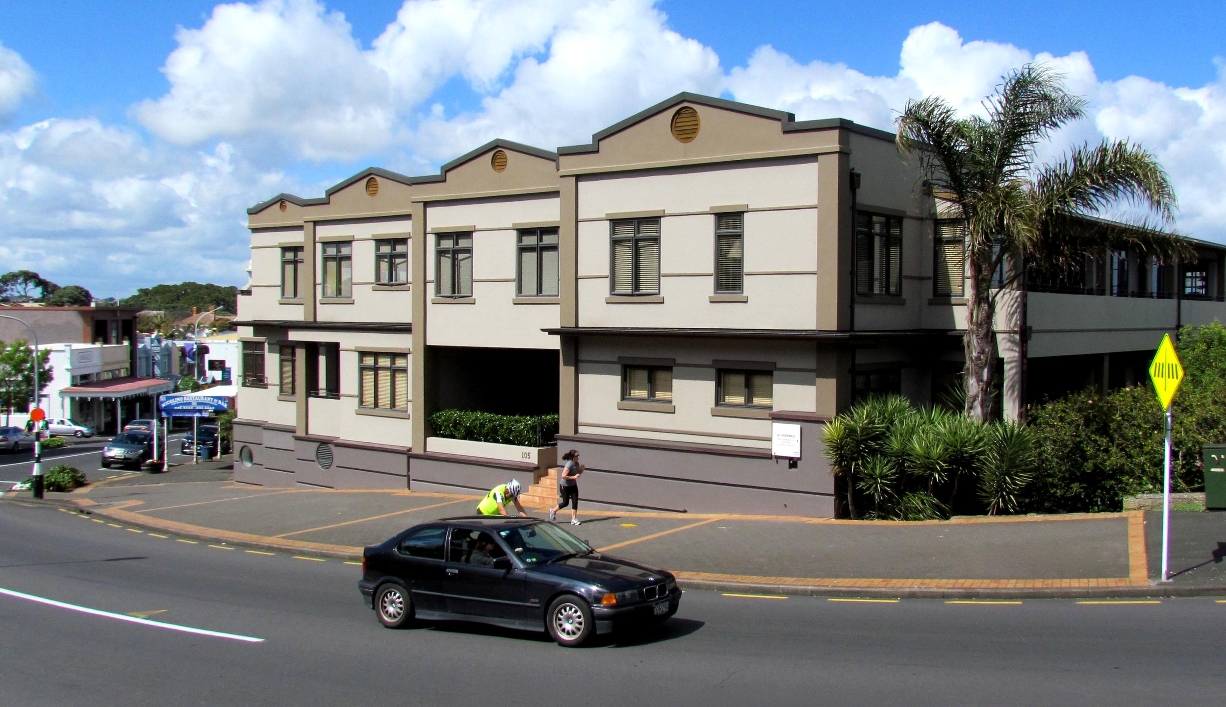 medium density residential-Victoria Rd, Devonport -apartments-2 ed.png