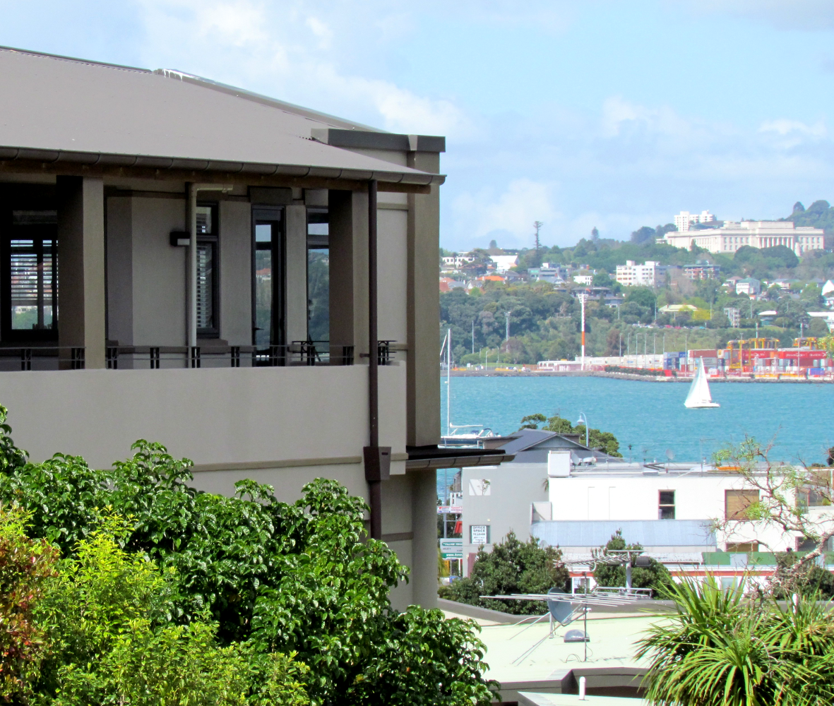 medium density residential-Victoria Rd, Devonport -apartments-3 ed.png