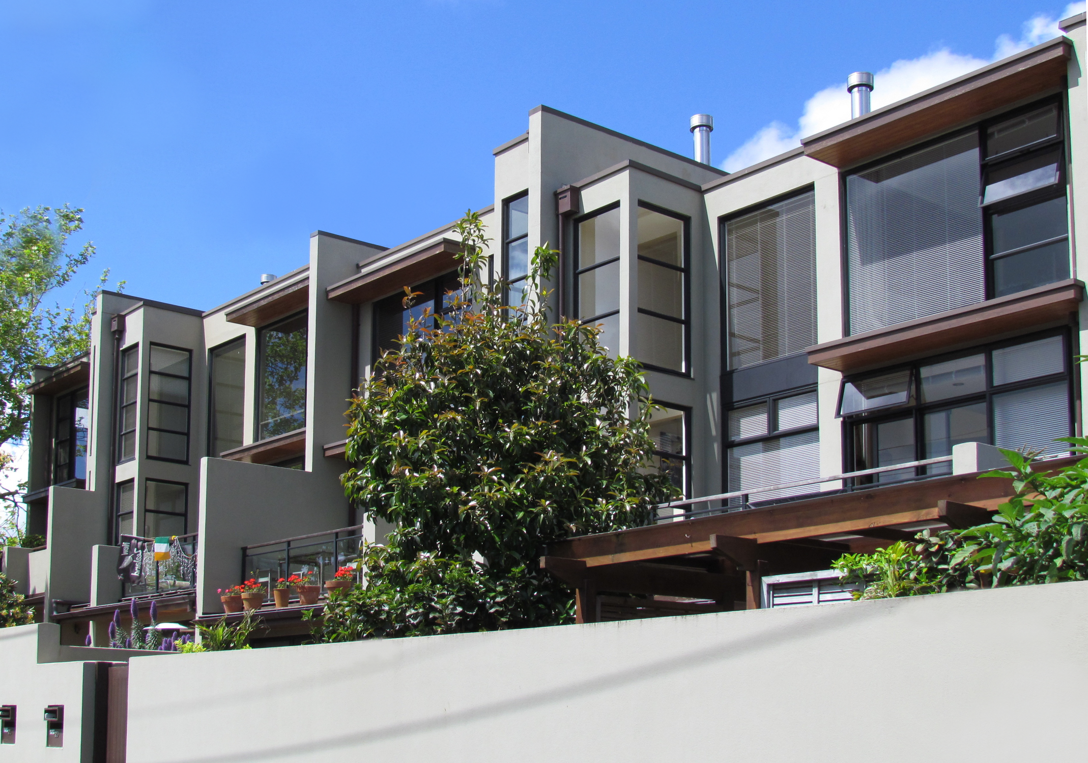 medium density residential-Tweed St , St Mary's Bay -2 ed.png