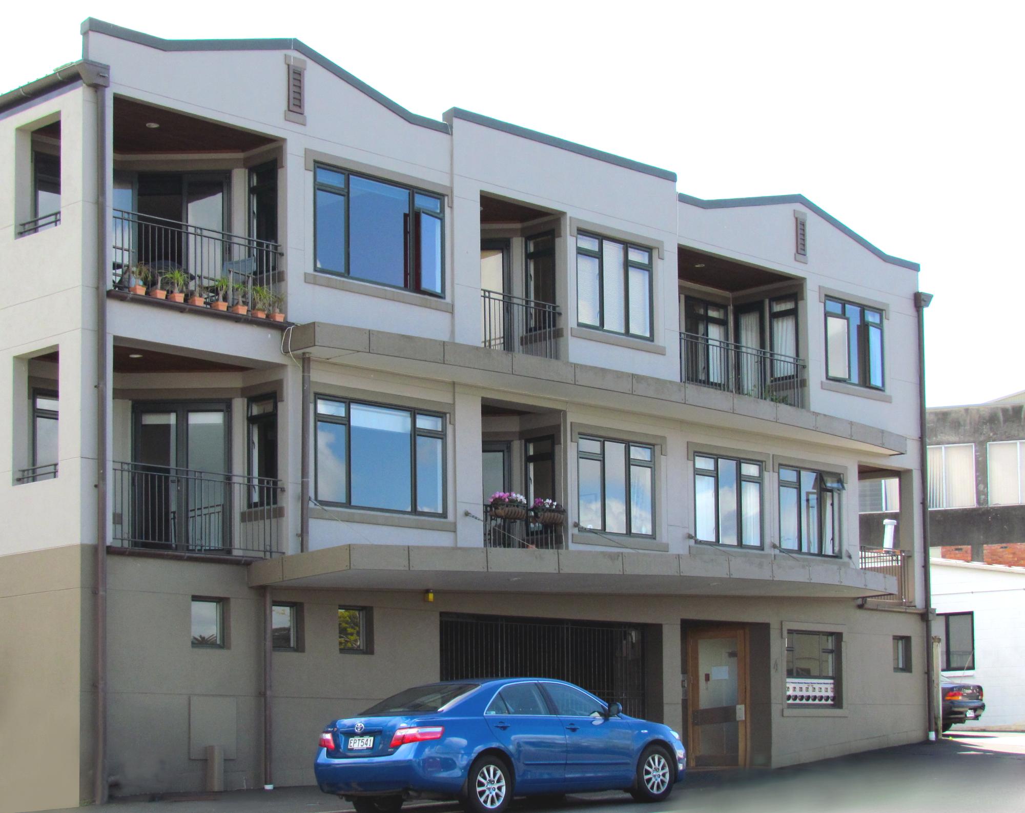 medium density residential-Fleet St, Devonport -apartments ed.png