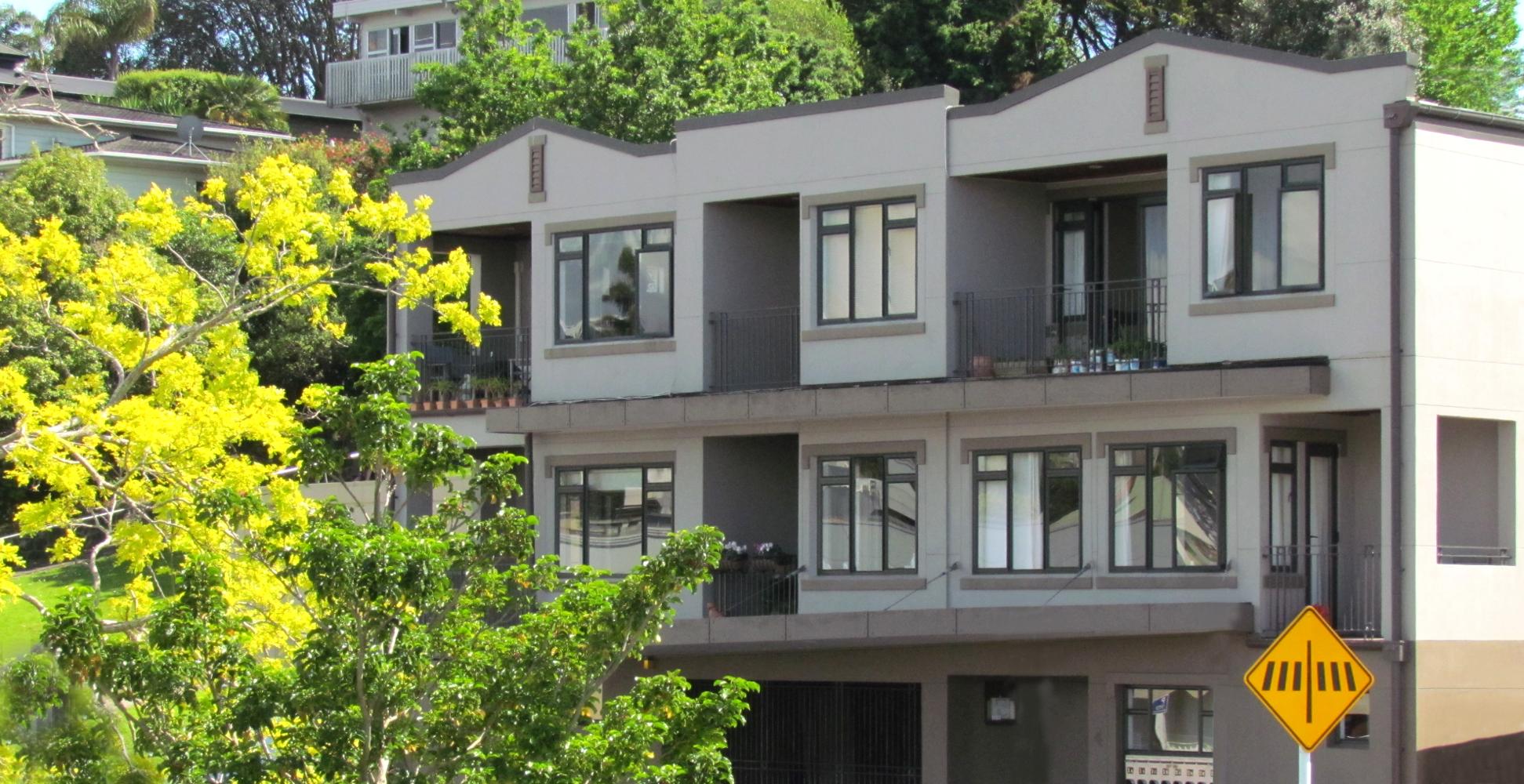 medium density residential-Fleet St, Devonport -apartments-2 ed.png