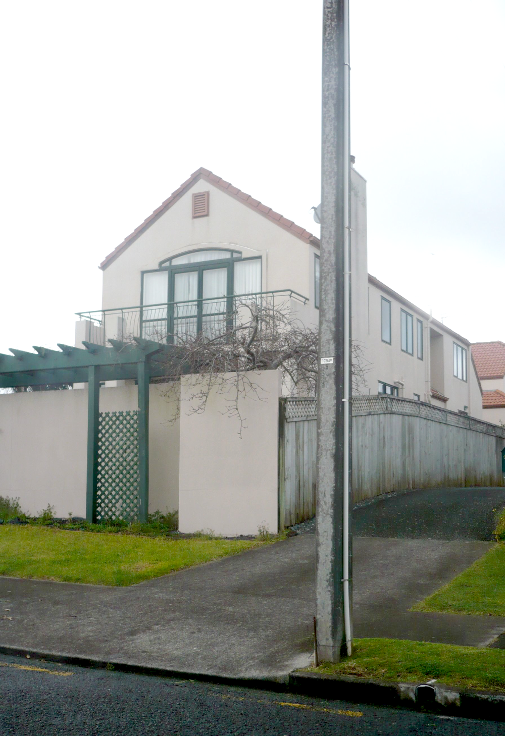 renovation- before additons and reclad, Takapuna ed.png