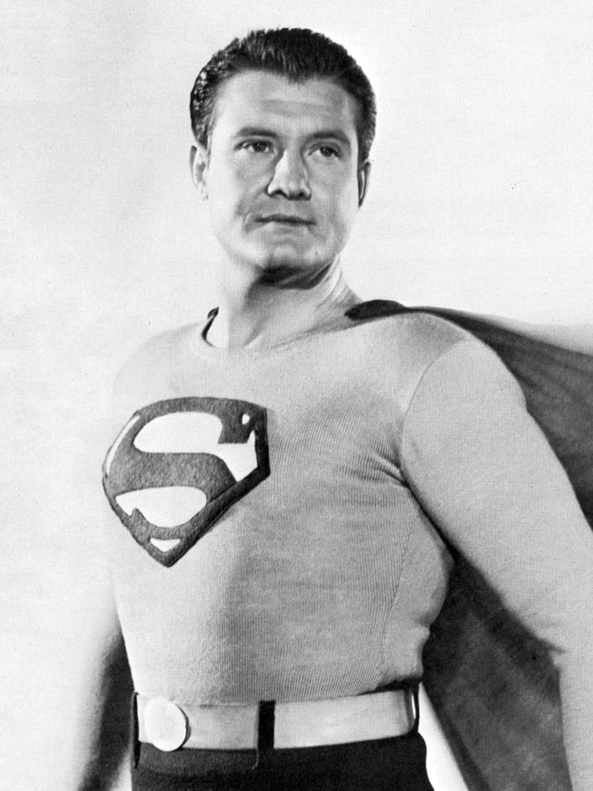 022 - The Suspicious Death of George Reeves - George Reeves exploded into the American mainstream when he donned the red cape and blue tights playing Superman on the 1950's television series The Adventures of Superman. Almost instantly he became synonymous with the superhero as well as his alter ego, mild mannered Clark Kent. Off the screen, Reeve's life was much more complicated and hardly mild mannered. George had been engaged in a nearly ten year romance with Toni Mannix, wife of MGM executive Eddie Mannix known all around Hollywood was the kind of man whose bad side you didn't want to be on.All of that changed in 1958, when Reeves left his older lover for the younger Leonore Lemmon, a New York socialite known for her fiery temper and enchanting looks. Their relationship was a tumultuous one, with Lemmon described as a heavy drinker with a mean temper and a controlling personality.On the night of June 15th, 1959, George and Lemmon returned home late and went to bed. Several late night visitors came knocking around 1am, and an annoyed George expressed his disinterest in their company. He shared a nightcap with the group before going back upstairs to get some sleep. Moments later, a gunshot rang out and the Superman actor lay dead in his bed of an apparent self-inflicted gunshot wound. For the LAPD, it was an open and shut case of suicide, but the evidence would suggest a much more sinister event had taken place.Listen Now | YouTube Video