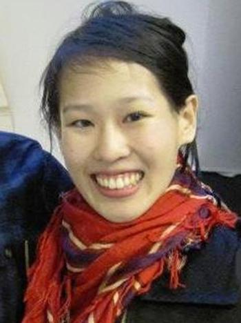 Elisa Lam Trace Evidence