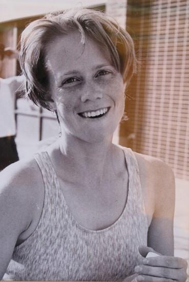 Amy Wroe Bechtel Trace Evidence