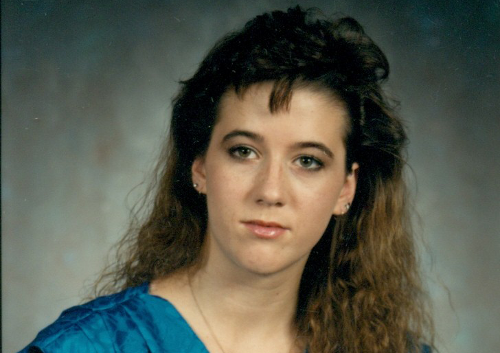 002 - The Disappearance of Tara Calico