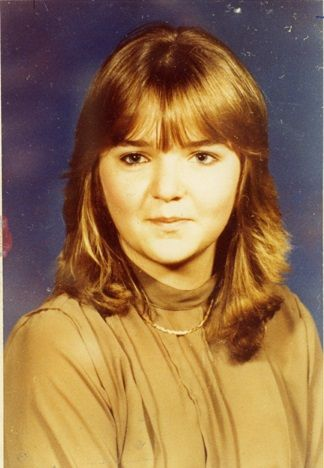 034 - The Murder of Dana Bradley