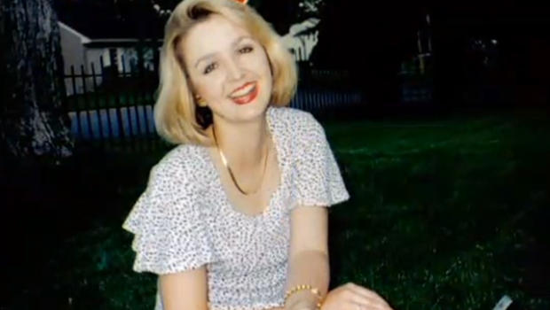 046 & 047 - The Abduction of Jodi Huisentruit [Parts 1 & 2]