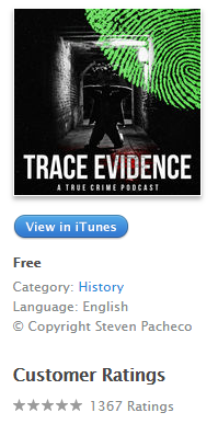 iTunesTrace.png