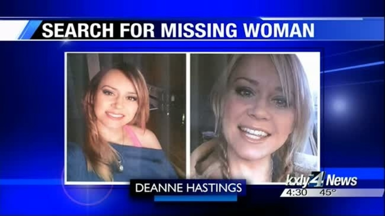 VIDEO-IMAGE-Search-party-retraces-Deanne-Hastings-last-known-steps_4784878_ver1.0_1280_720.jpg