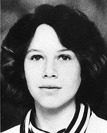 079 - The Disappearance of Laureen Rahn