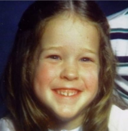 080 - The Disappearance of Nyleen Kay Marshall