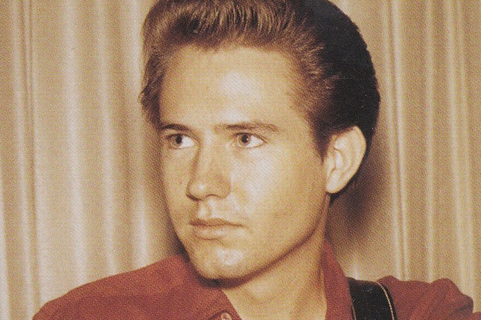 087 - The Mysterious Death of Bobby Fuller