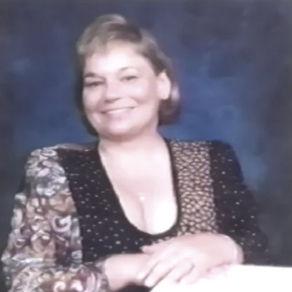 Judy Smith Trace Evidence