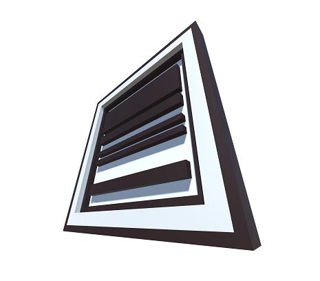 voxel hyperbol.PNG