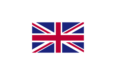 Banderas Oficinas-02.jpg