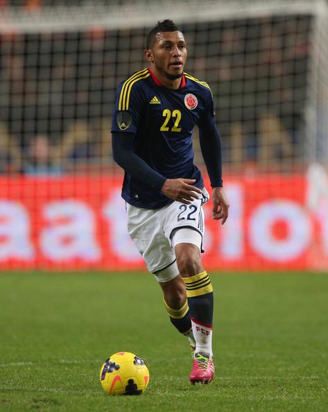 Carlos+Valdes+Netherlands+v+Colombia+0oMfr523tifl.jpg