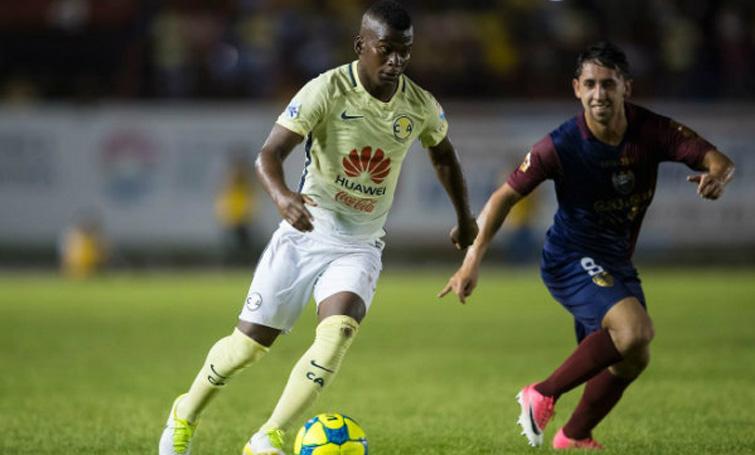 carlos-darwin-quintero-futbolete.jpg