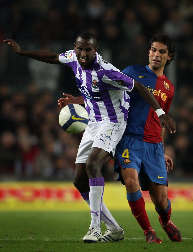 Barcelona+v+Valladolid+La+Liga+cgV-kMH3LXdx.jpg
