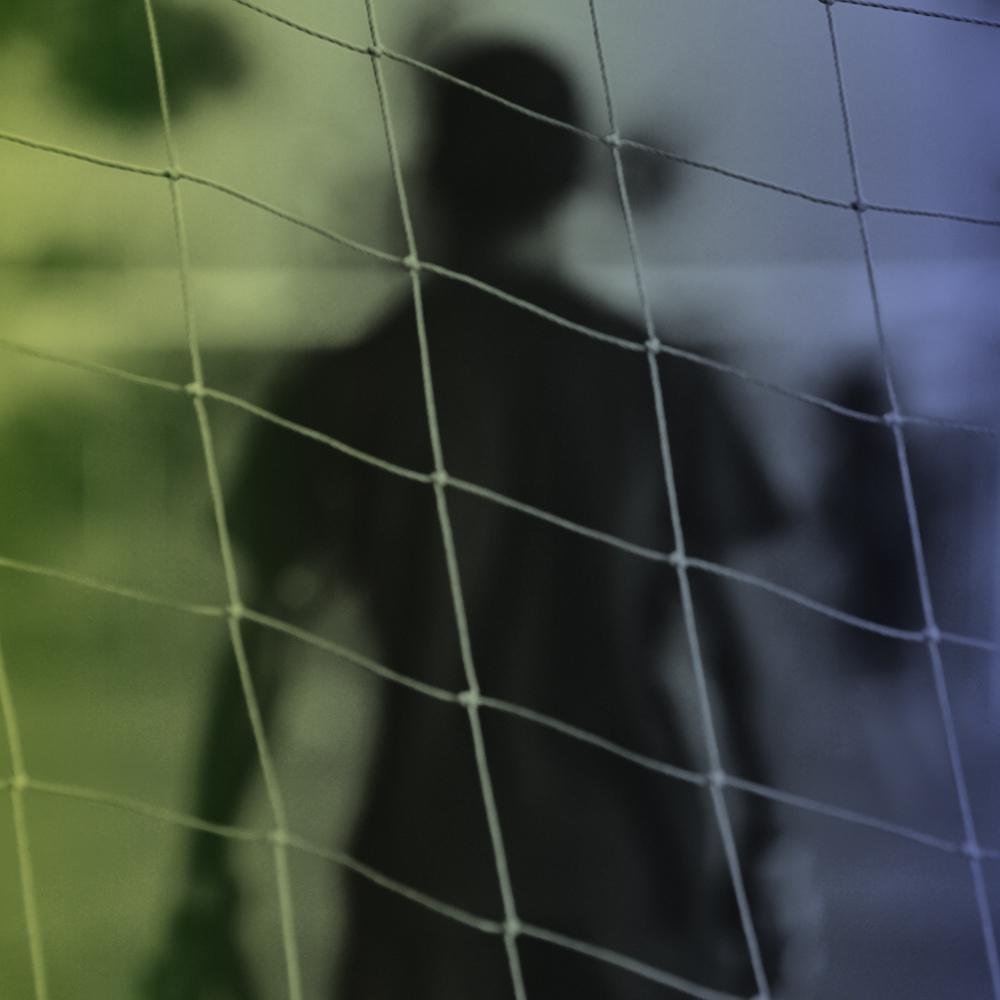 Goalkeepers.jpg