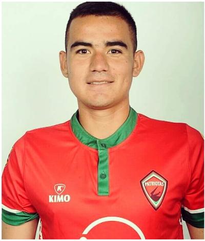 Maicol Medina.png