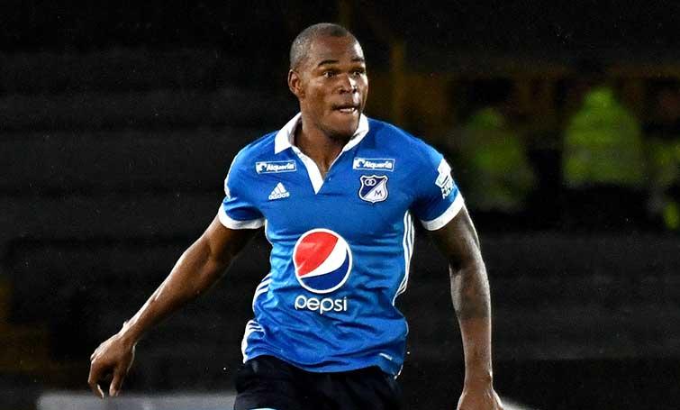 Jair-Palacios-Millonarios.jpg