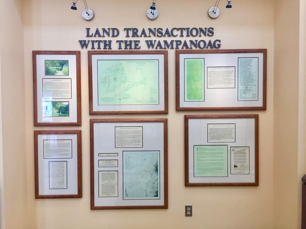LandTransactionsWampanoagPlymouthRegistry - 1.jpg