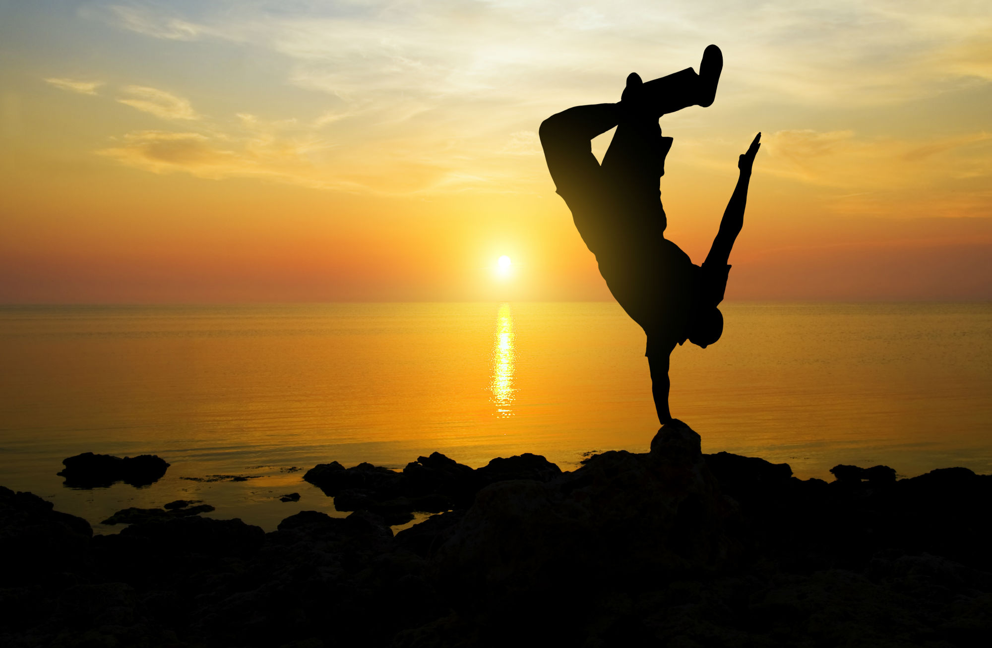 handstand man sunset_resized.jpg