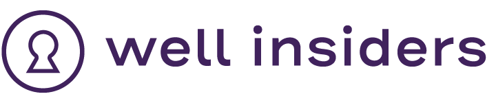 WELL-Insiders-Logo.png