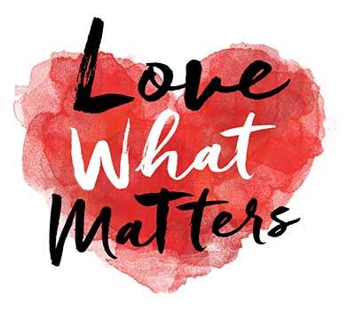 love_what_matters.jpg