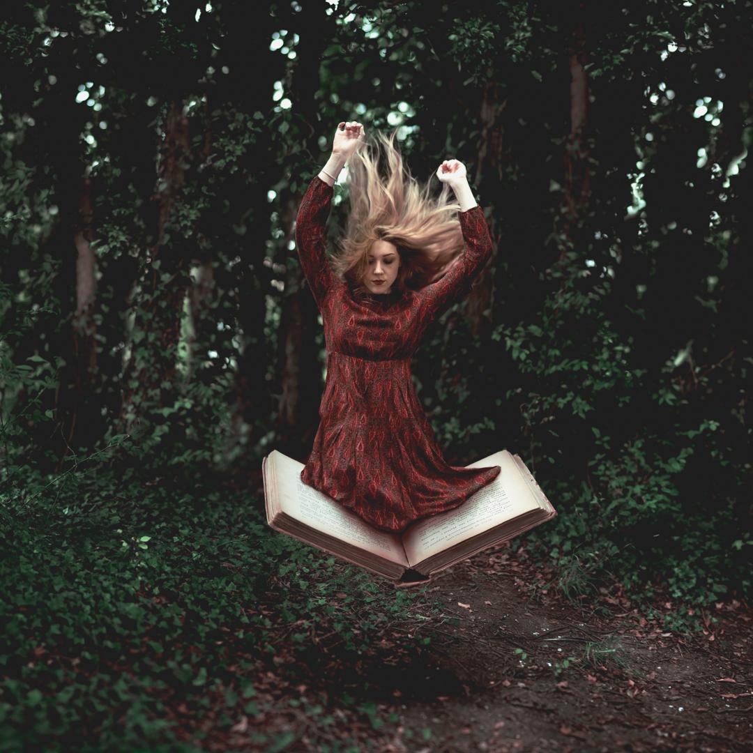 Jump into book.jpg