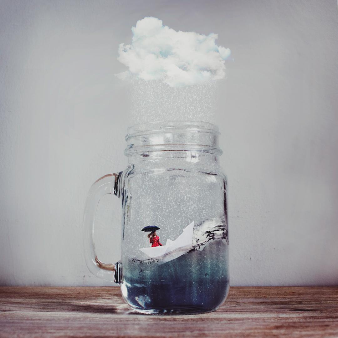 Storm Jar.jpg