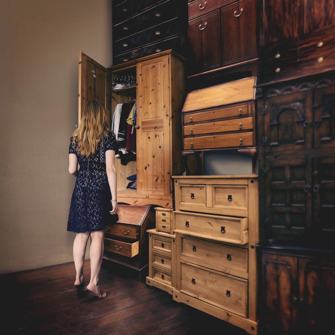 wardrobes.jpg