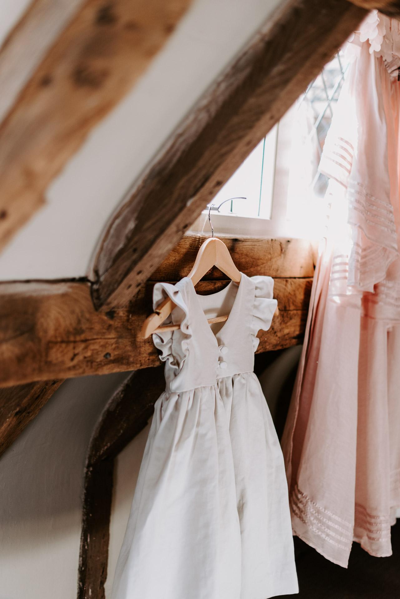 Henny_Jamie_East Sussex_Wedding_2.jpg