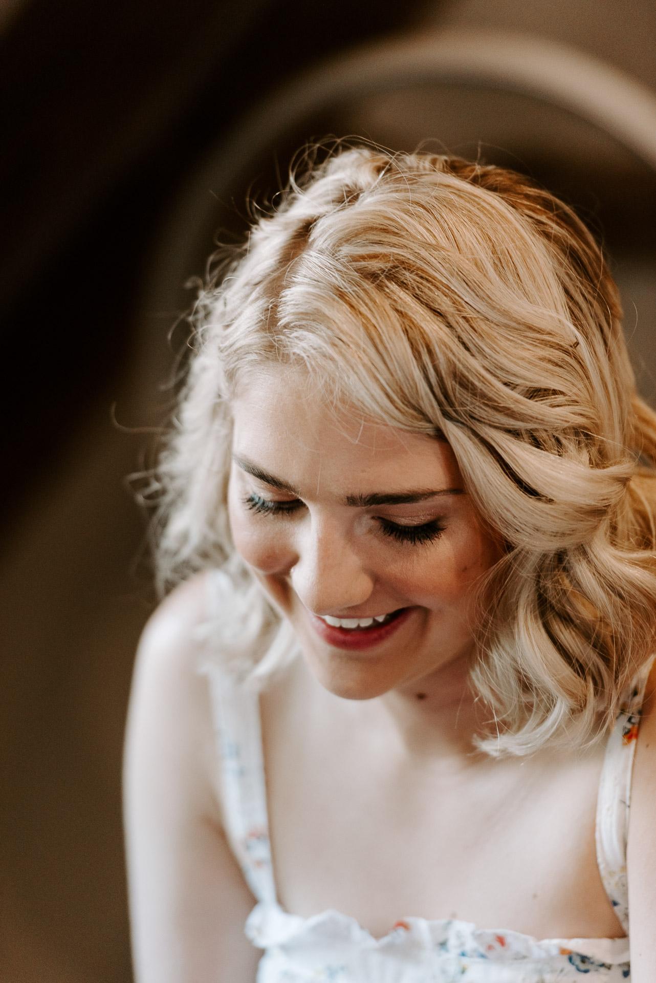 Henny_Jamie_East Sussex_Wedding_5.jpg