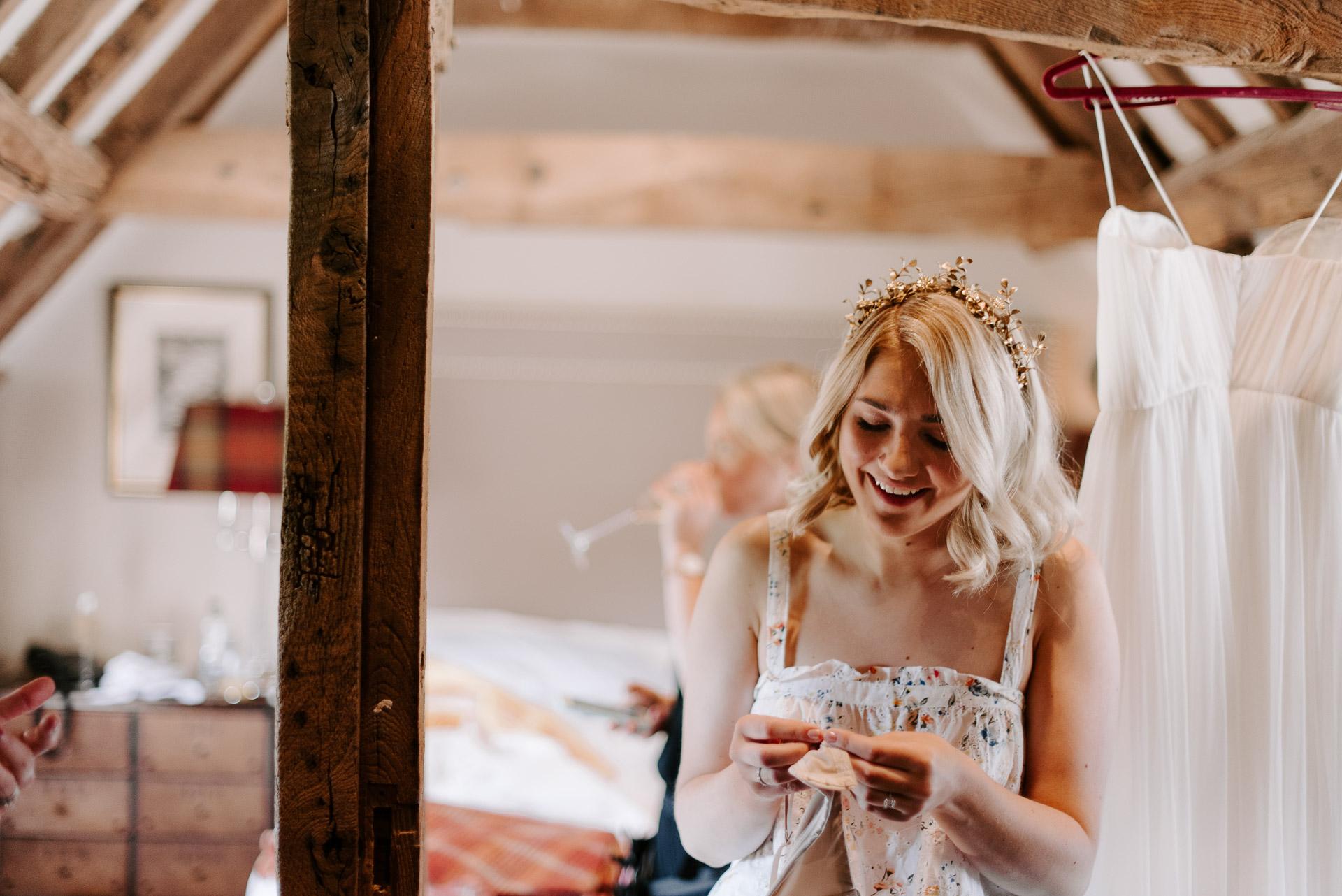 Henny_Jamie_East Sussex_Wedding_11.jpg