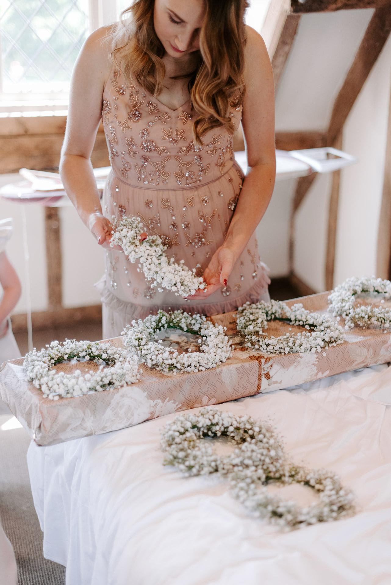 Henny_Jamie_East Sussex_Wedding_12.jpg