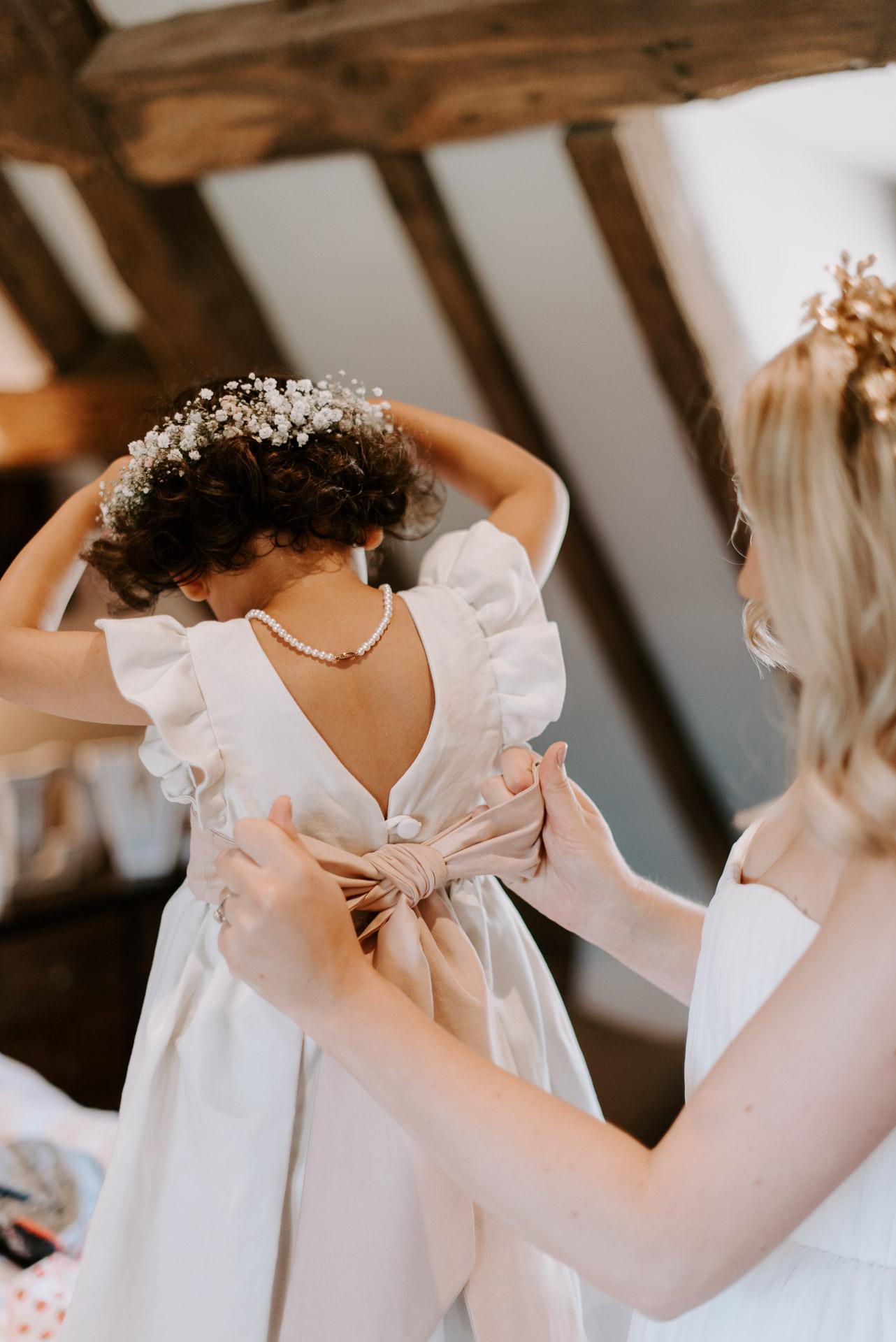 Henny_Jamie_East Sussex_Wedding_13.jpg