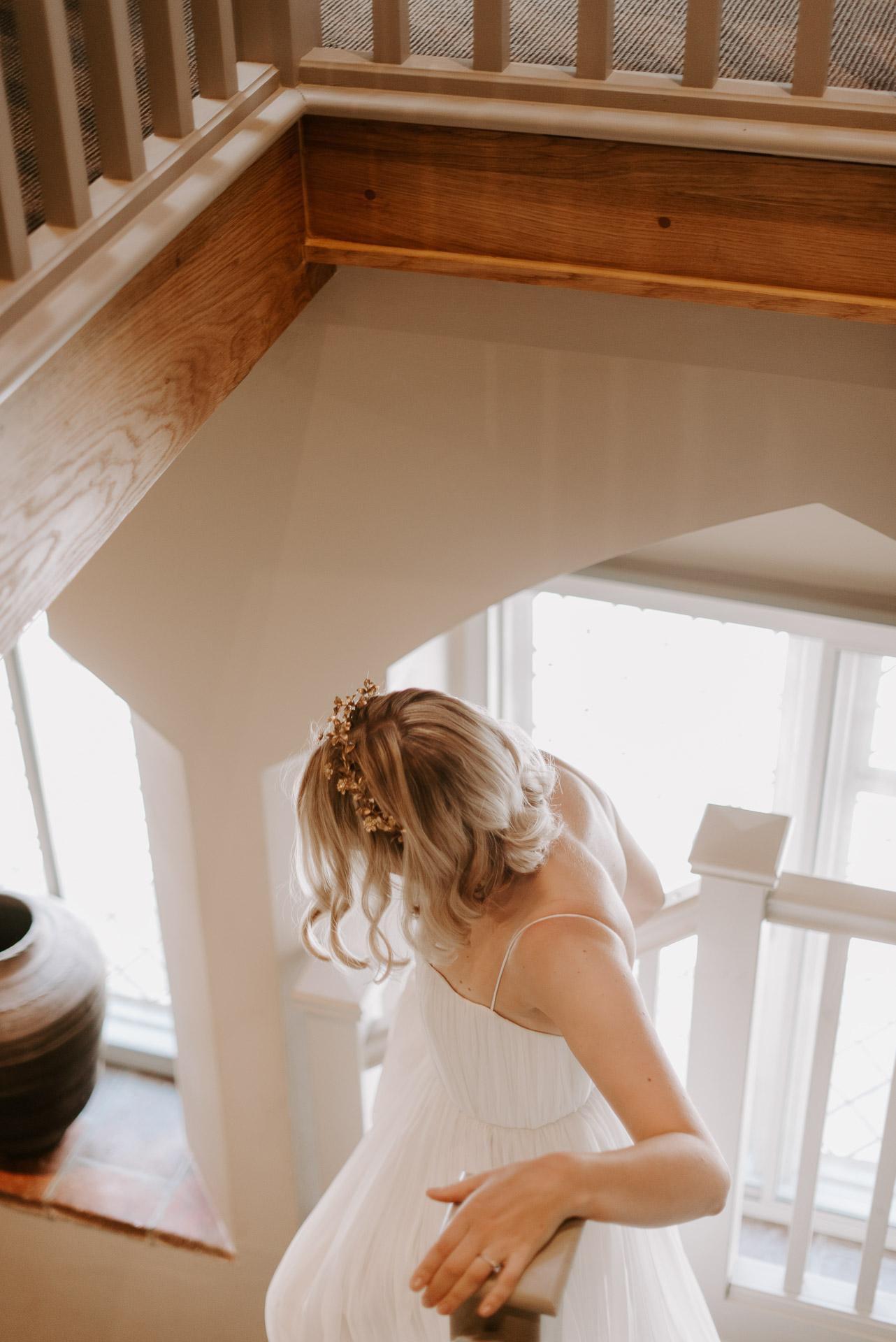 Henny_Jamie_East Sussex_Wedding_16.jpg