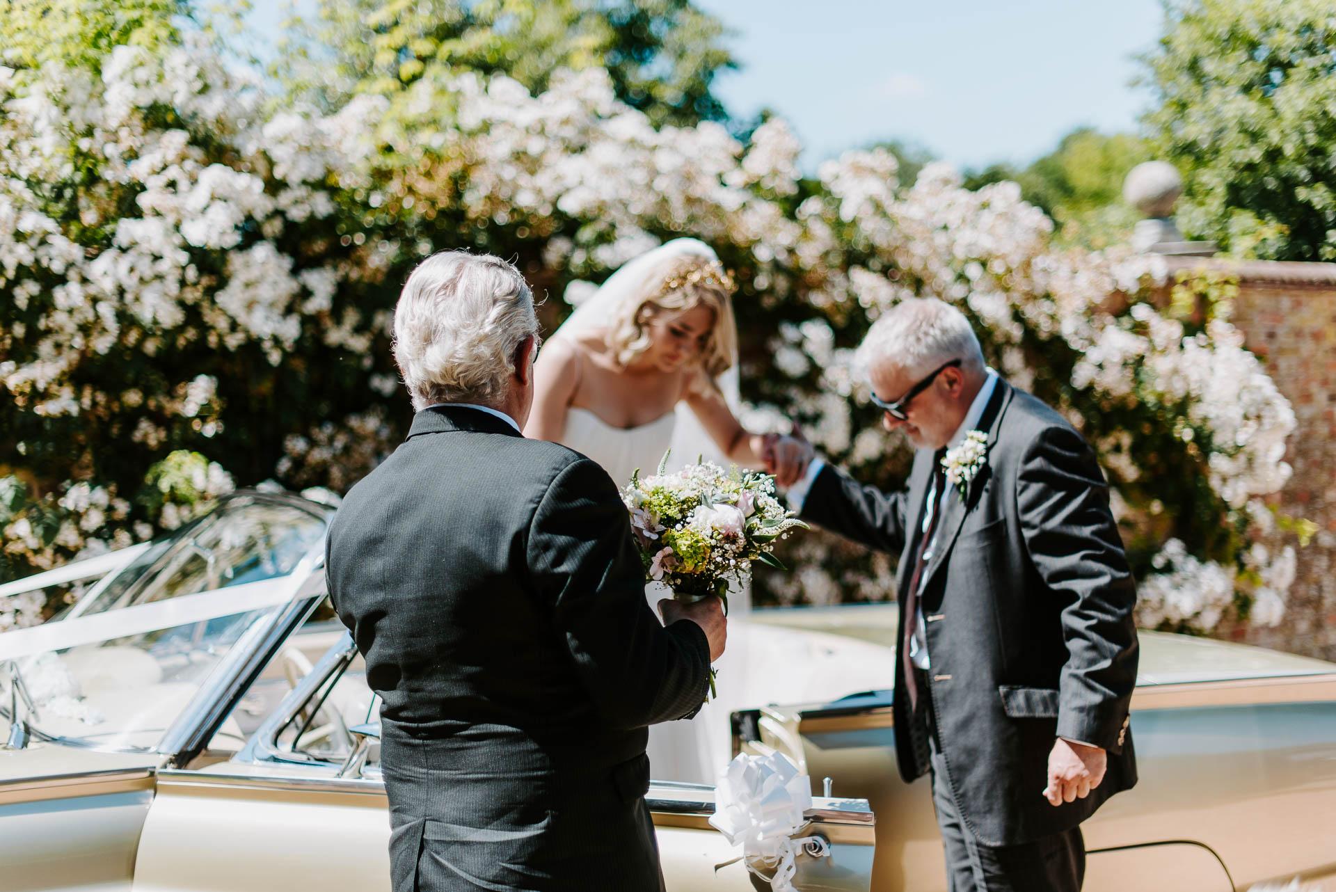 Henny_Jamie_East Sussex_Wedding_18.jpg